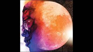 Play Man On The Moon (The Anthem)