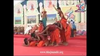 Ridhi Sidhi Ganpati Deva SSV