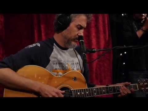 Giant Giant Sand - Full Performance (Live on KEXP)