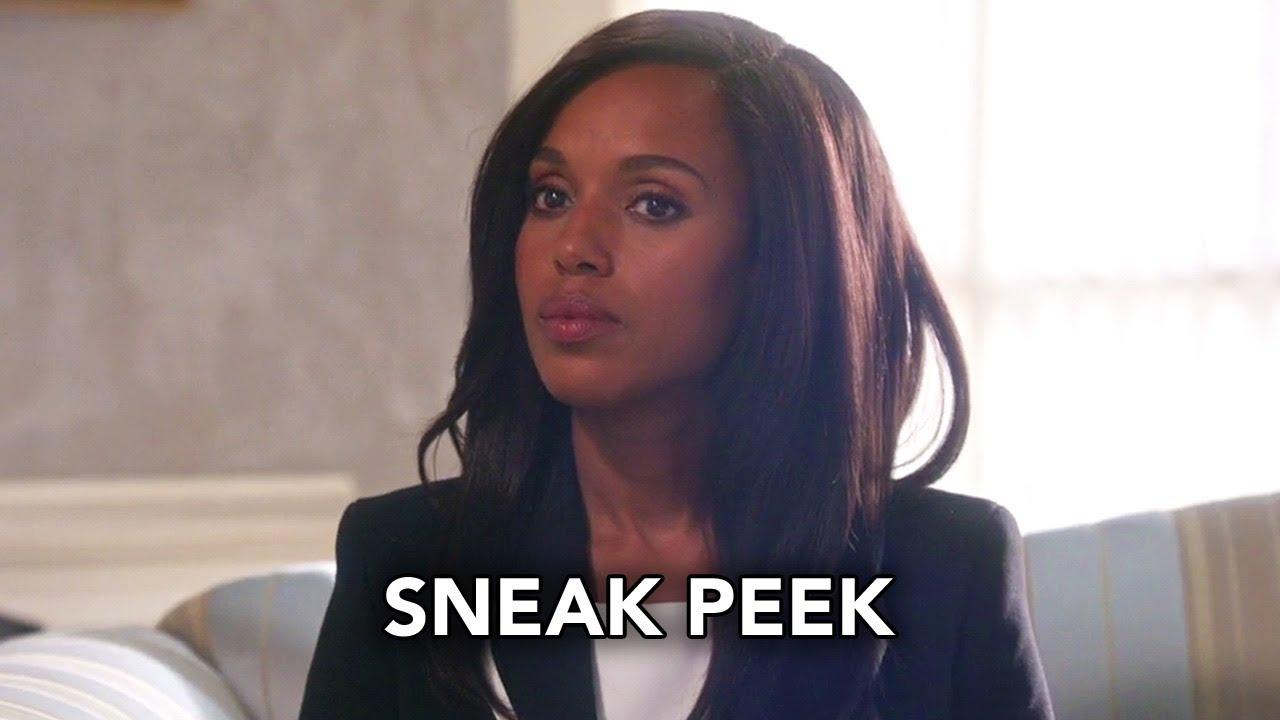 "Download Scandal 7x01 Sneak Peek #2 ""Watch Me"" (HD) Season 7 Episode 1 Sneak Peek #2"