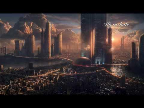 Tieum & Ophidian - Black Sun