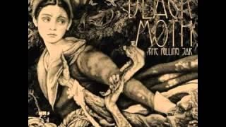 Black Moth - The Articulate Dead (2012 UK stoner rock)