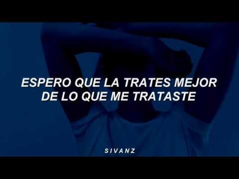 Download Anne-Marie - Ciao Adios (Traducida al Español)