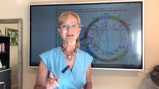 Козерог- гороскоп на октябрь 2021 Репутация Про...