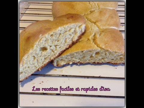 recette-de-brioche-tressée-facile