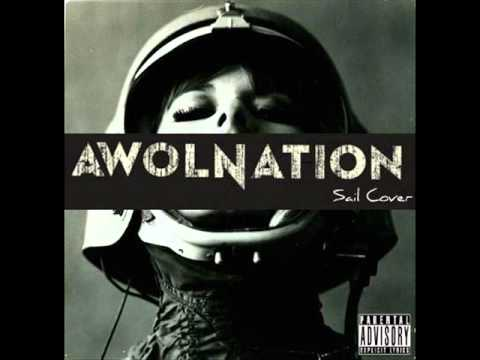 SAIL - AWOLNATION (DOWNLOAD LINK) [COVER]