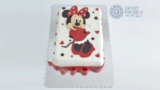 Dečije torte 2