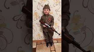 Стулов Сергей