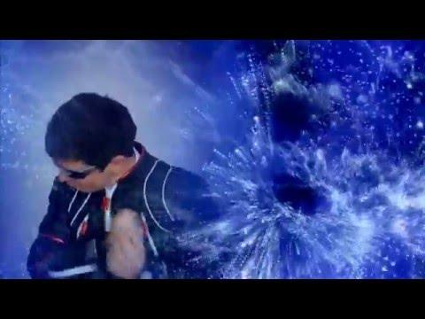 Tom Reichel--Nur mein Herz nehm ich mit--Official Music Video(c)2016