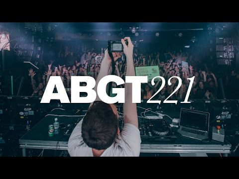 Group Therapy 221 with Above & Beyond and Myon