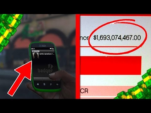 GTA 5 UNLIMITED MONEY GLITCH! - GTA 5  NEW UNLIMITED MONEY GLITCH! BEST WORKING MONEY GLITCH! GTA 5 FAST CAR DUPLICATION GLITCH AFTER ALL PATCHES!