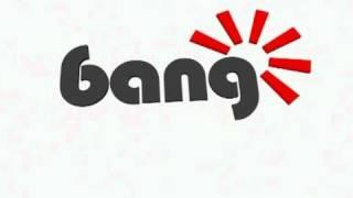 Bang Buzz.m2v