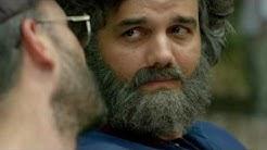 Narcos Season 2: Gustavo Gaviria and Pablo Escobar HD [English Subtitles]