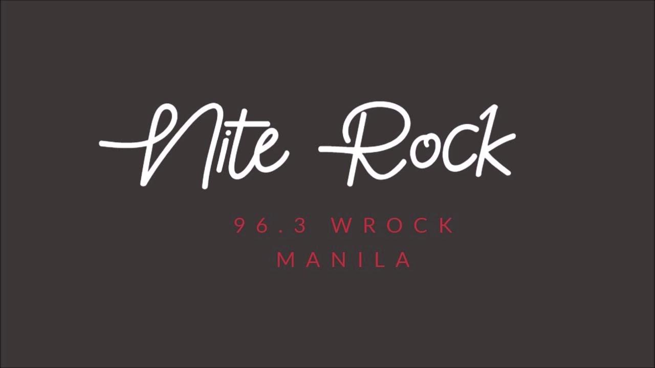 Nite Rock