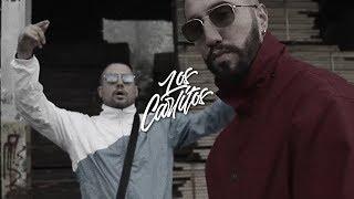 Los Carlitos - Brat Za Brata