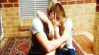 Johnny Ruffo - Do You Remember - X Factor Australia 2011 Grand Final (FULL)