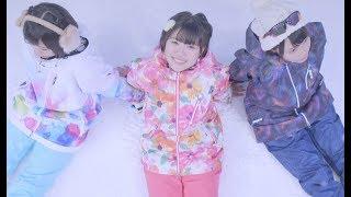ふたりのシュプール / 虹のコンキスタドール 作詞・作曲・編曲:浅野尚...