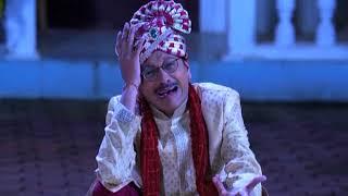 Taarak Mehta Ka Ooltah Chashmah: Ghost wants to marry Popat Lal