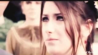 امسي حرباوي ارجعلي حصرياً 2013 اغاني عراقيه راب