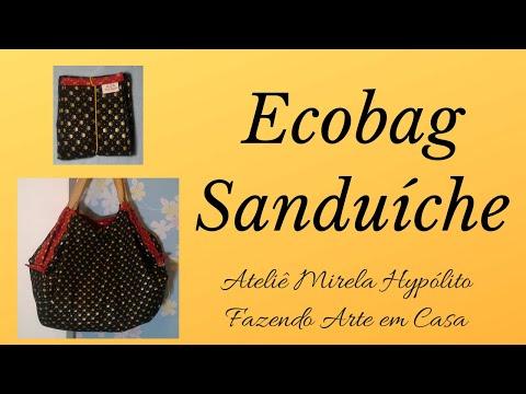 Solenidade - Juramento - Entrega da carteira de Advogado - 18/10/2010 from YouTube · Duration:  3 minutes 35 seconds