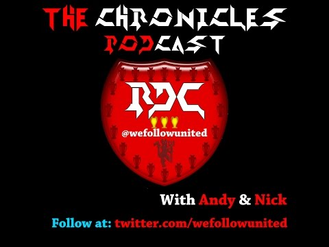 The Chronicles - Episode 14