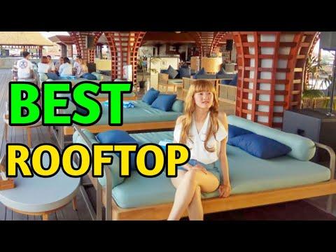 wisata-oleh-oleh-baru-di-bali,-view-rooftop_vlog
