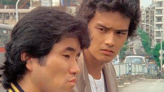 山崎という麻薬取締官の射殺死体が発見された。山崎は、殺される直前に ...