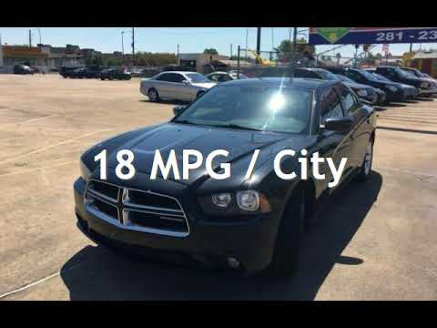 2011-dodge-charger-se-for-sale-in-houston-tx