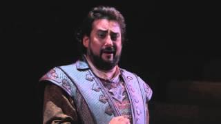 "Turandot: ""Nessun dorma!"" (Marcelo Álvarez)"