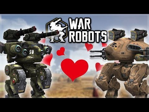 We are the robots 2 game sultans casino online