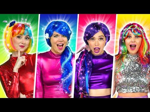 the-super-pops-magic-hair-hacks.-cut-and-color-hair-transformations.-totally-tv-originals.