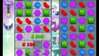 candy crush saga odus level 210
