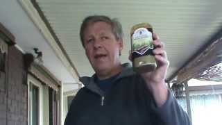 Phil's Gardening Tips And Tricks Molasses As A Pest Repellent And Potential Nutrient