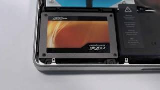 видео Лучший ремонт MacBook в Киеве