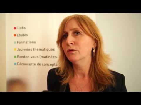 Carrefour Média nous parle de Shopper Cast