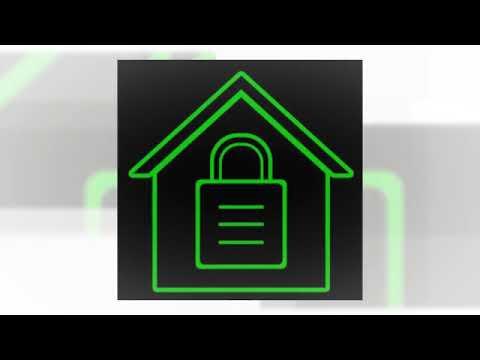Garage Door Repair Services Near Worcester | garagedoor24hrs.com | call 5085008560