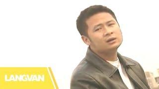 Hoa Tím Ngoài Sân - Bằng Kiều (Official MV)