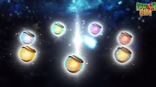 Dragon City - Last Tree of Life Video? Orbs & Summons