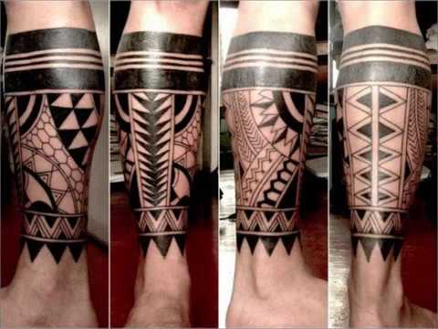 maori tattoo design ideas youtube. Black Bedroom Furniture Sets. Home Design Ideas