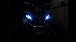 yamaha-raptor-700-wymiana-sprzga-i-monta-kierownicy-neken-radical-design-fatbar-28622mm