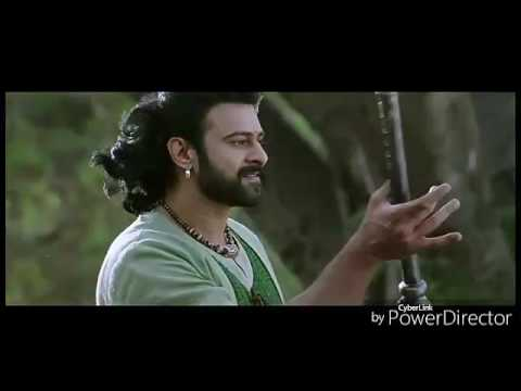 Bali Bali Ra Bali shore bahubali HD video song
