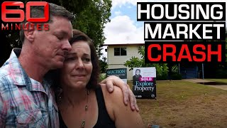 Home Groans | 60 Minutes