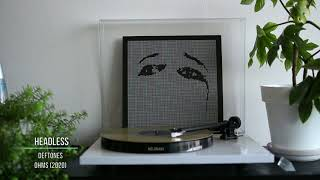 Deftones - Headless #09 [Vinyl rip]