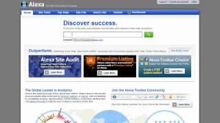 Backlinks: Como Saber Cuales Sitios enlazan a mi Competencia - posicionamiento seo
