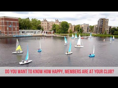 RYA Club Members Satisfaction Survey - Register Now