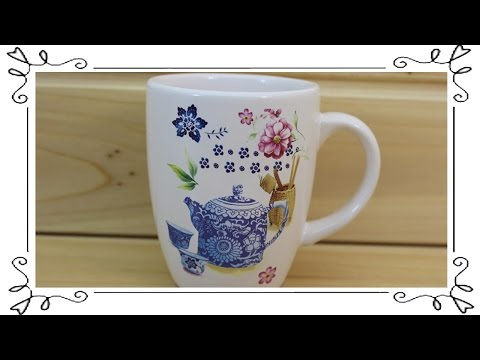 Ceramic Mugs Wholesale-Watzin