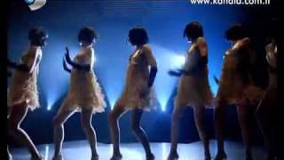 اعلان كنال دي لموسم مسلسلاتها الجديد 2011/2012
