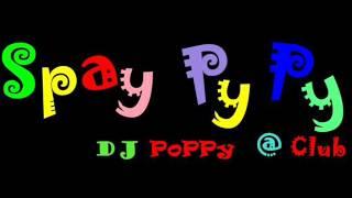 DJ PoPPy -  Whirlwind