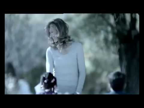 Andre Agassi & Steffi Graf - Longines