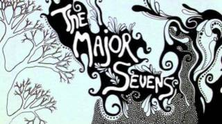 The Major Sevens - Dreaming of Appalachia
